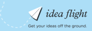 App Smackdown | Idea Flight | Get your ideas off the ground