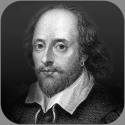 App Smackdown | Shakespeare