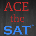 App Smackdown | Ace the SAT