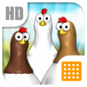 App Smackdown | Chicktionary for iPad