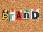 7 Tips for Consistent Branding on Twitter
