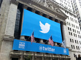 Twitter Has Introduced Customizable Retweets - Surefire Social