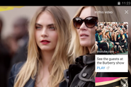 YouTube Makes Skippable TrueView Ads More Interactive -- And More Lucrative