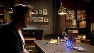 Ad of the Day: Lego Awesomely Leaps Into Toys-to-Life by Way of Joel McHale's House
