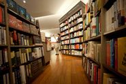 Shopping in Singapore | Singapore Bookstores