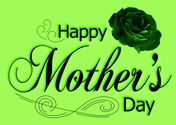Mothers Day | Mothers Day Messages, Quotes, Sayings, Wishes
