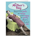 Mothers Day | Funny Mothers Day Cards | Funny Mothers Day Pictures
