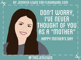 Mothers Day | Mothers Day Greetings | Happy Mothers Day Greetings 2015