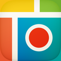 Pic Collage - Add photo, video, text, animated GIF effects with image editors, filters, layouts, and templates. Happy...