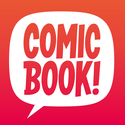 Apps that Create Comics | $ ComicBook! $