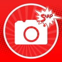 Comic Studio - Comic Photo Editor With Masks, Stickers, and Filters
