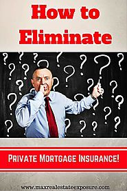 The Best Mortgage and Financial Advice Articles | How Do I Remove Private Mortgage Insurance