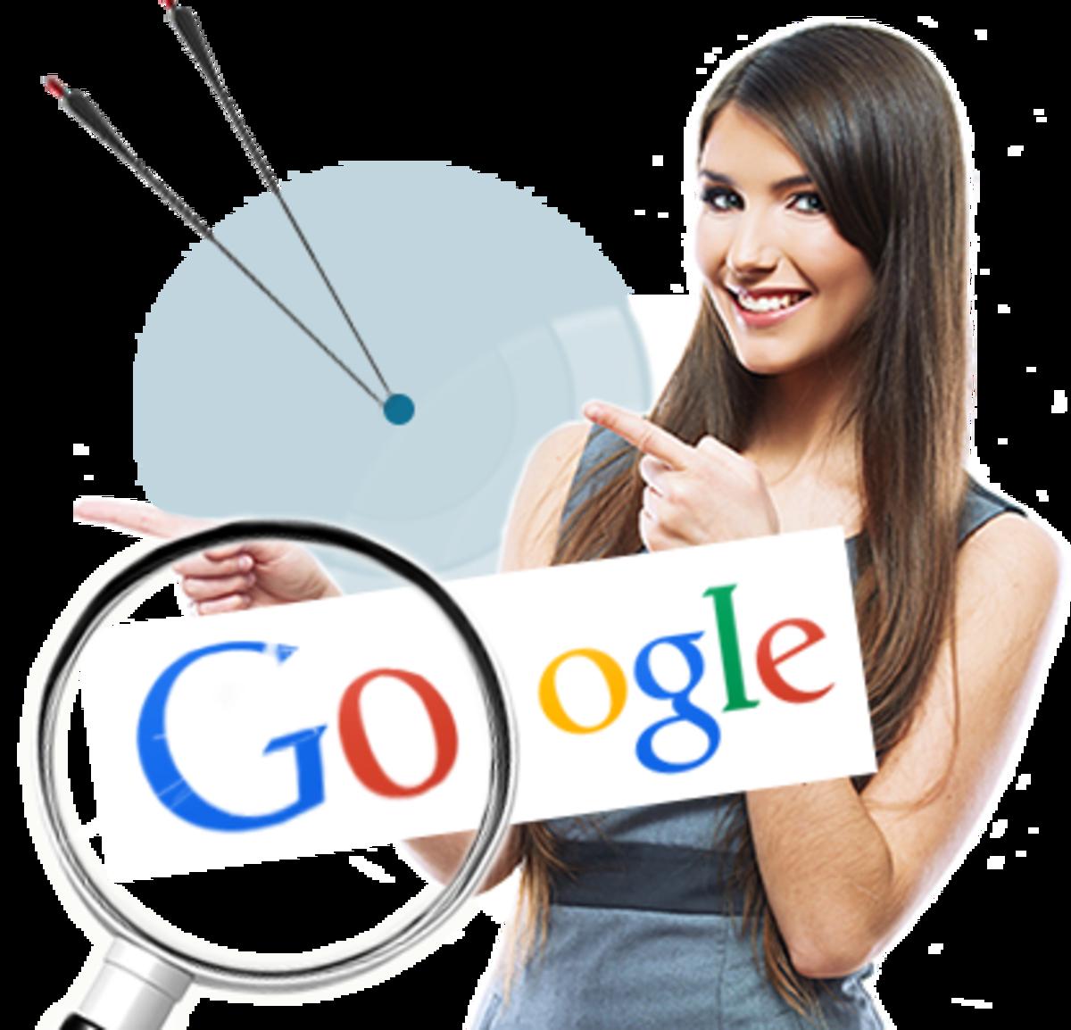 google adwords how to get more clicks