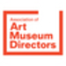Ultimate List of Lists of Socially Engaged CEOS | @MuseumDirectors/Directors on Twitter