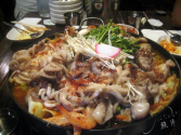 Best Korean Food in New York City | Sik Gaek | Woodside