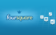Foursquare Unveils Pinpoint for Location-Based Ad Targeting