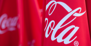Coca-Cola takes visitors on new brand journey with site relaunch
