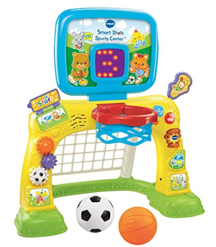 Cool Toys For Boys : Toys for year old boys best gifts list and