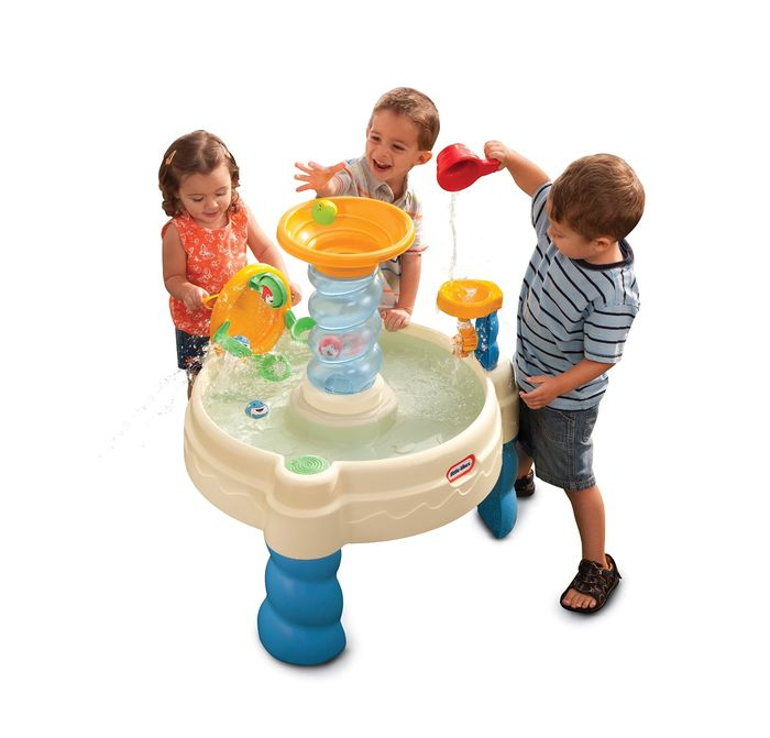 Big Fun Toys For Boys : Toys for year old boys best gifts list and