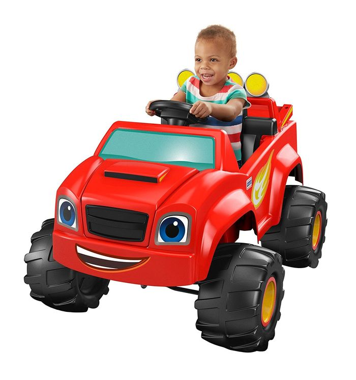 2017 Top Toys For Boys : Toys for year old boys best gifts list and