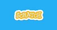 eTwinning en abierto | Scratch - Imagine, Program, Share