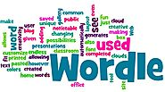 eTwinning en abierto | Wordle