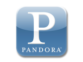My Top Productivity Apps | Pandora Internet Radio - Listen to Free Music You'll Love