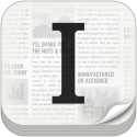 My Top Productivity Apps | Instapaper: Save interesting web pages for reading later