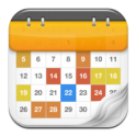 My Top Productivity Apps | Calendars+