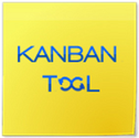 My Top Productivity Apps | Kanban Tool - Online Kanban Board for Business | Visual Project Management Software | Kanban Tool