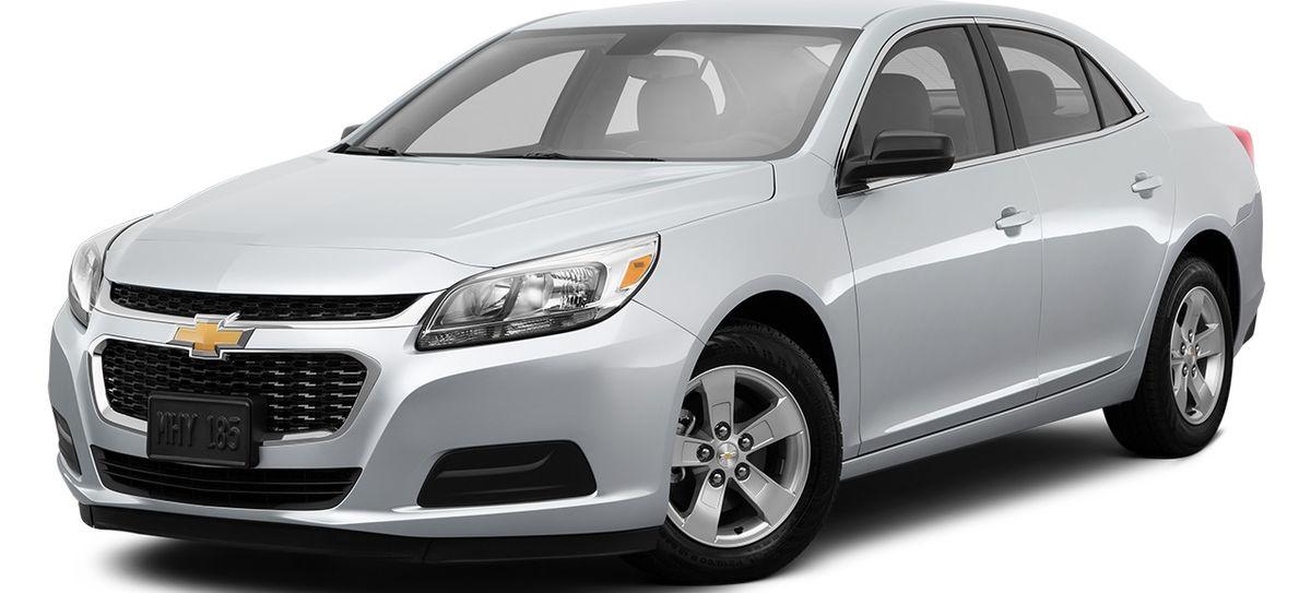 Ten Best Family Sedans A Listly List