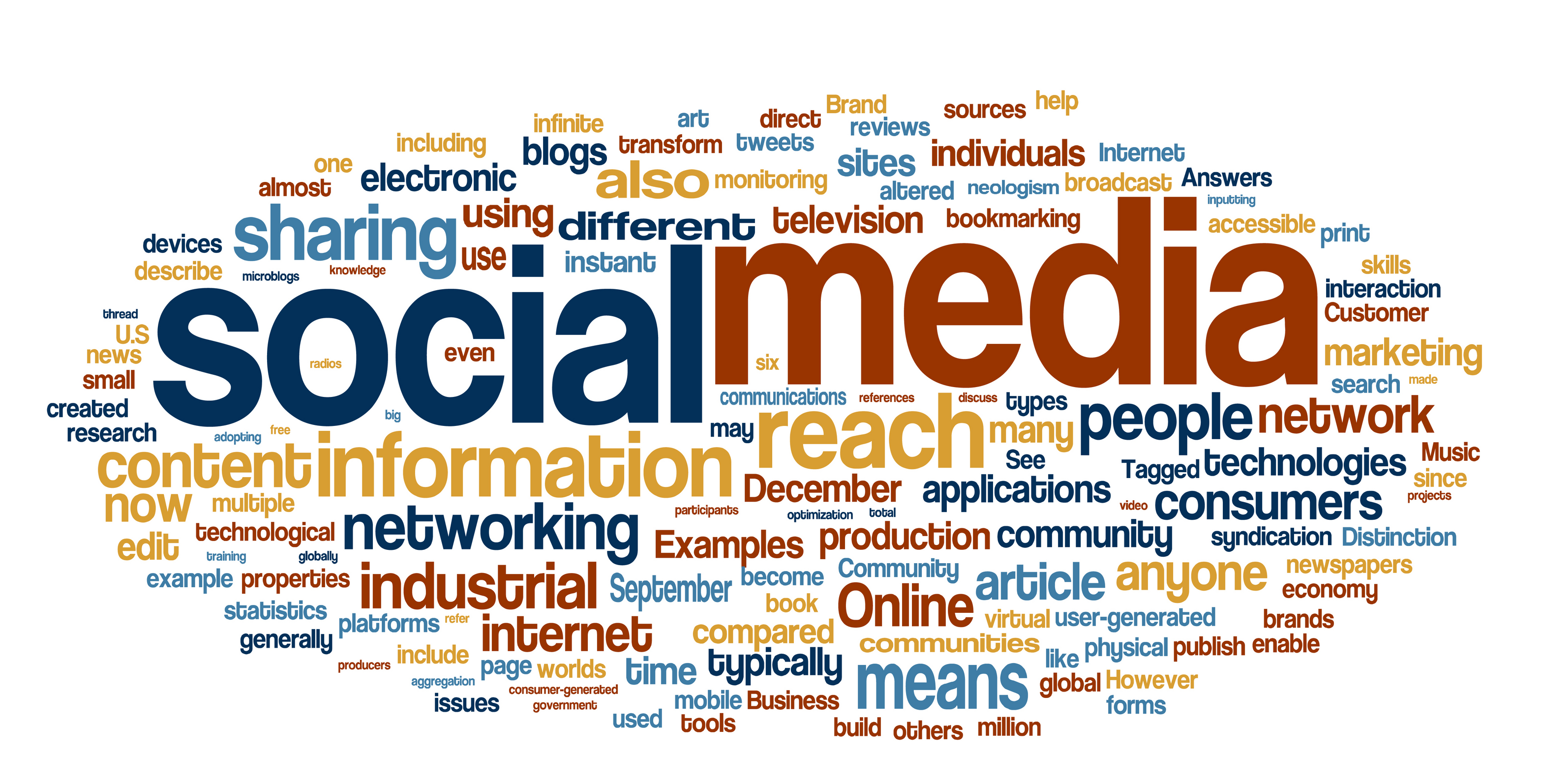 Social Media Analytics Free Tools