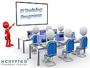 IT Training Programs | IT Training Programs - Tumblr