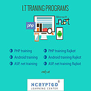 IT Training Programs | IT Training Programs - Bandcamp