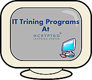 IT Training Programs | IT Training Programs - Padlet