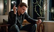 Entertainment News | Christopher Nolan explains Inception's ending: 'I want you to chase your reality'