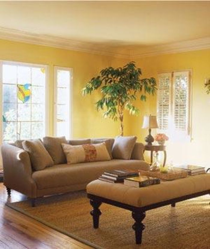 Live green with these useful eco friendly home renovation for Room decor list