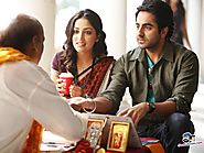 List of Adult Movies In Bollywood | Vicky Donor