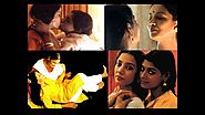 List of Adult Movies In Bollywood | Fire