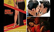 List of Adult Movies In Bollywood | Miss Lovely