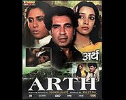 List of Adult Movies In Bollywood | Aarth