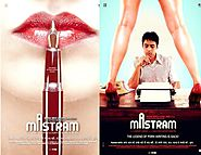 List of Adult Movies In Bollywood | Mastram