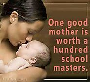 Happy Mothers Day | Happy Mothers Day Sayings and Quotes 2015