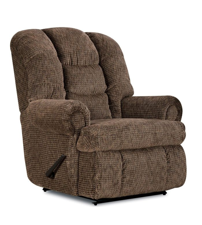 Big And Tall Recliners For Heavy People | A Listly List