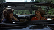 Ten Best Car Racing Movies | Smokey and The Bandit (1977)