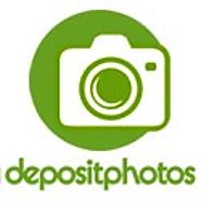 DepositPhotos: Where I Buy My Stock Photos