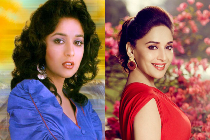 Bollywood Celebrities Age Bollywood Celebrities Who Have
