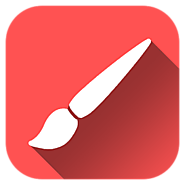 Top 5 Android Apps For Drawing | Infinite Painter