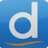 Diigo - Better reading and research with annotation, highlighter, sticky notes, archiving, bookmarking & more.