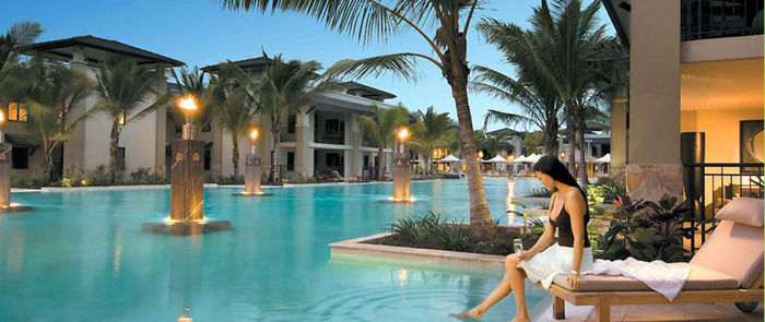 Top 10 luxury australian hotels that are fine hotels and for List of luxury hotels